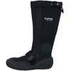 NRS Boundary Boot Black
